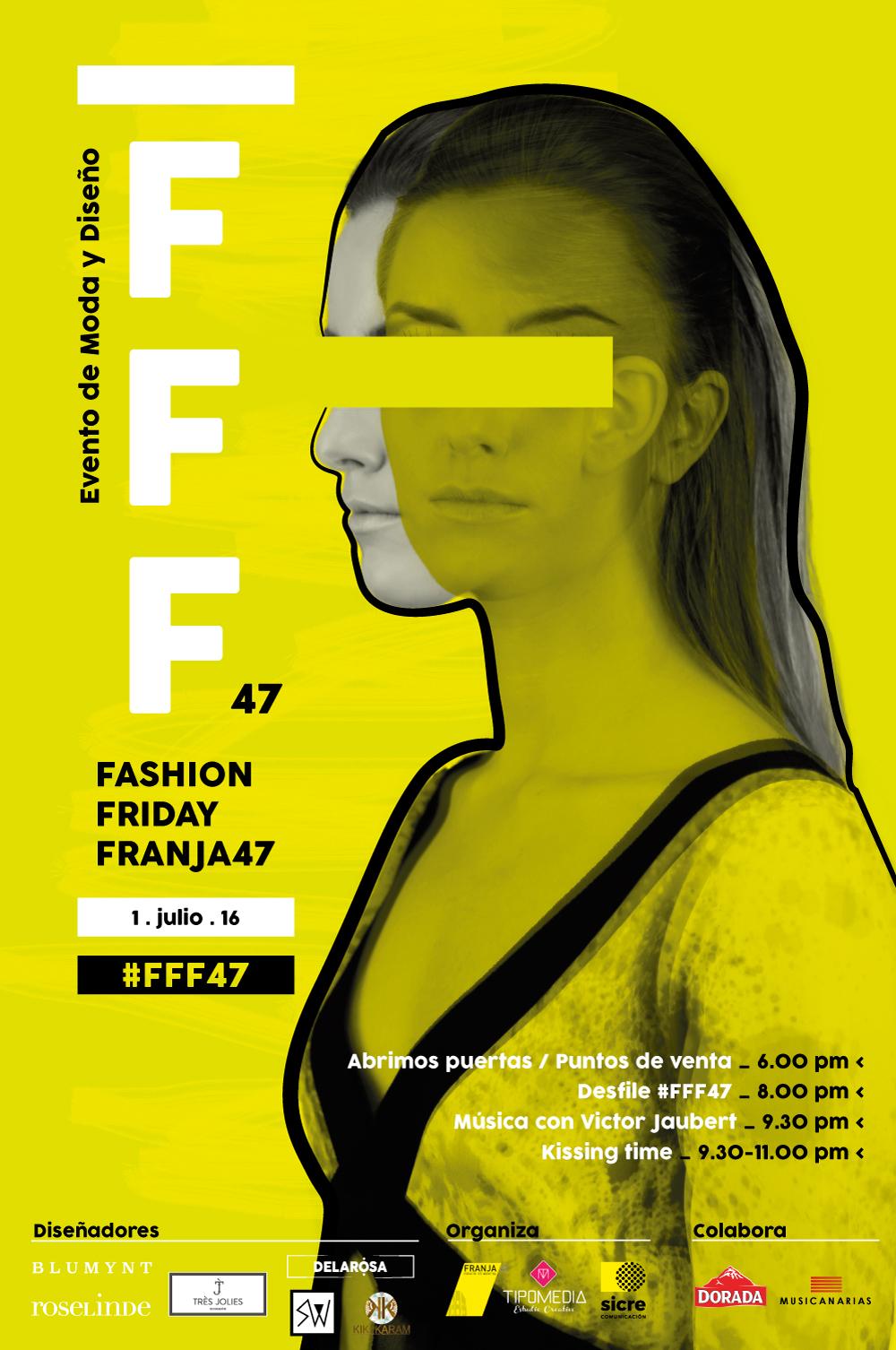 cartel_FFF47