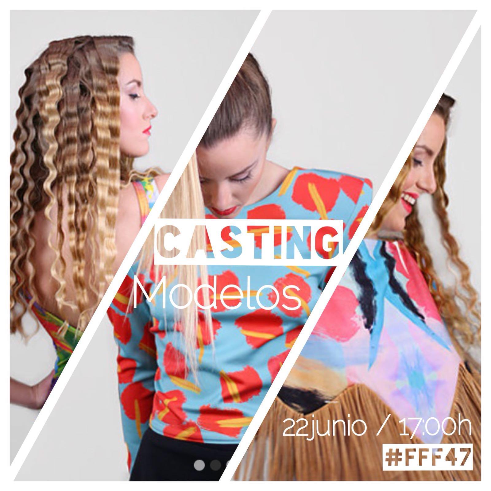 casting-fashion-friday-franja47